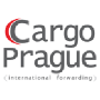 Cargo Prague, spol. s r.o.