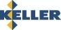 Keller - speciální zakládání, spol. s r.o.